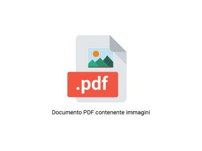 F425_2017_L2_All 12_Rapporto  fotografico.pdf